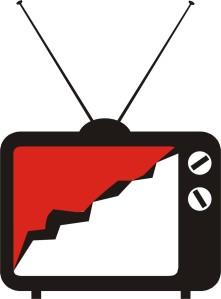 tv-merah-putih1