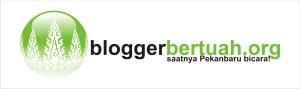 logo-blogger-1