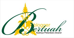 logo-blogger-2