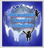 international-award
